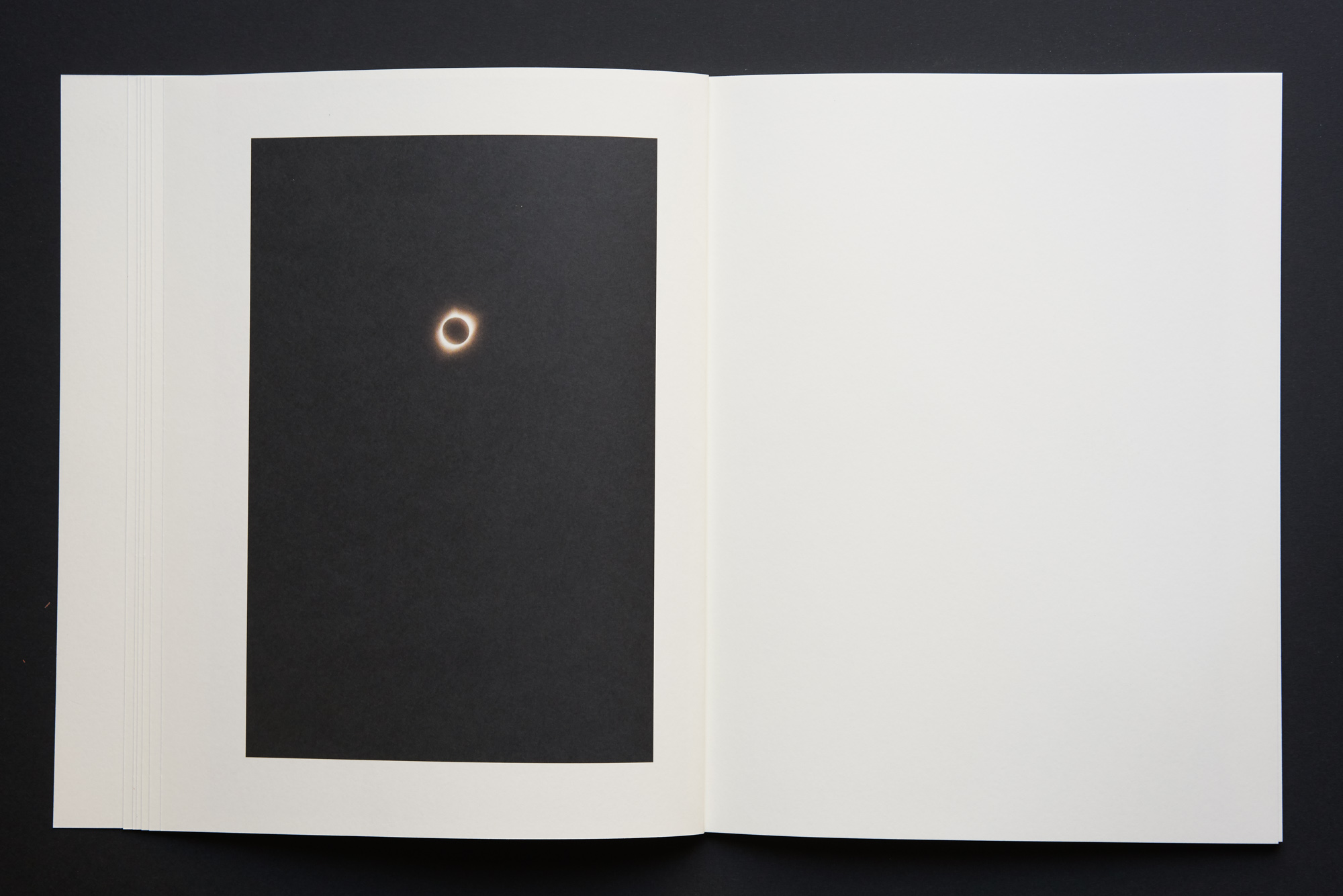 Christian André Strand Great American Eclipse, second edition
